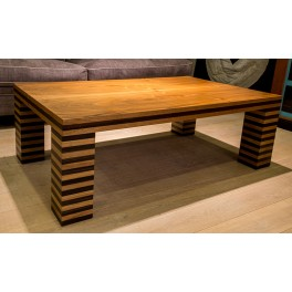Table basse Florencia