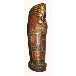Etagere Pharaon