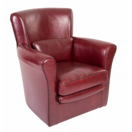 Dolly fauteuil