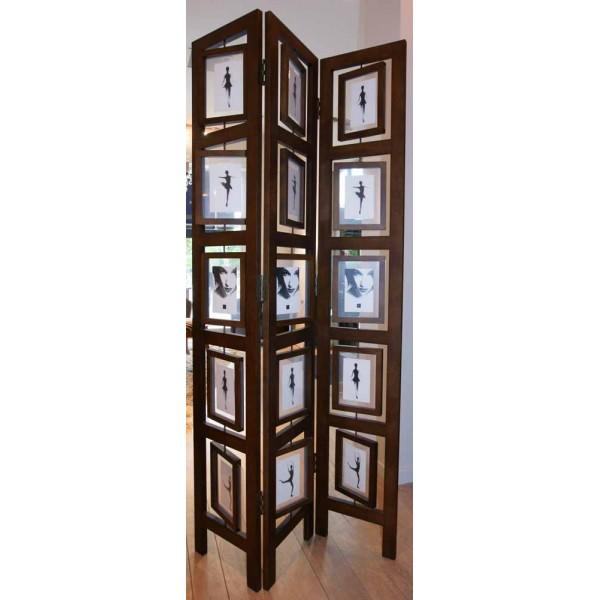 paravent alexandre la maison rivet lozano. Black Bedroom Furniture Sets. Home Design Ideas
