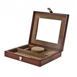 boîte à bijoux Victoria