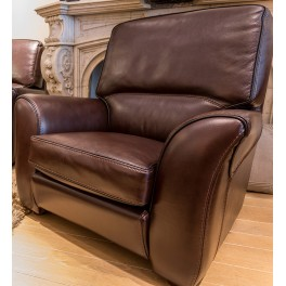 Sony Fauteuil