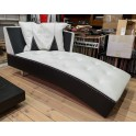 Chaise longue Hearty
