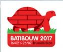 BATIBOUW 2017