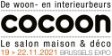 COCOON 2021