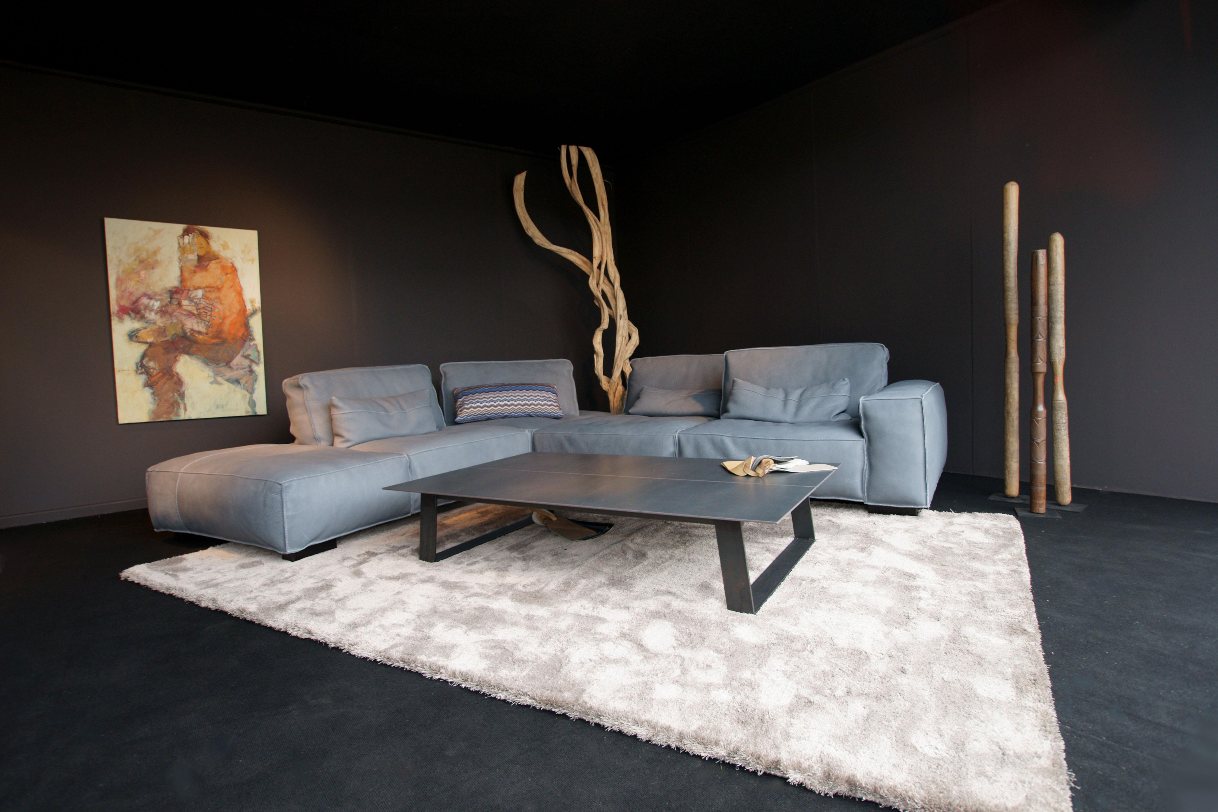 Contemporary Collection La Maison Rivet Lozano # Meuble Tv Amsterdam
